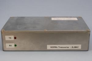 925 MHz Xvtr