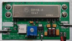 DSC_7813